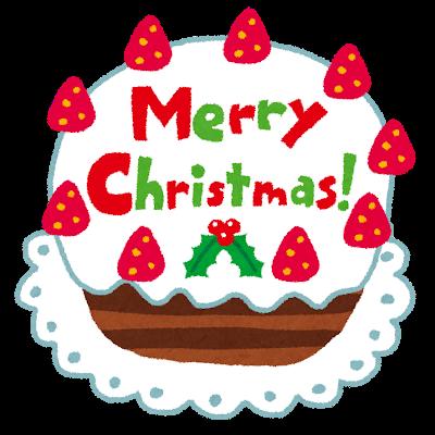 ★クリスマスイベント大盛況でした★川崎駅近こども英会話スクール