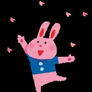 ☆春の訪れ♪☆川崎駅近こども英会話スクール