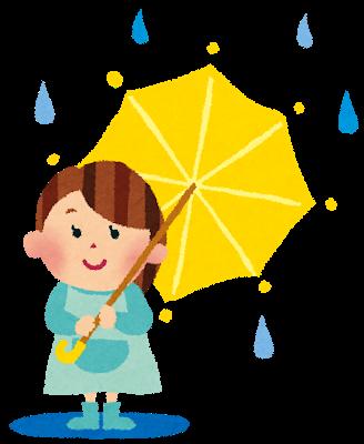 ☆猫と犬と雨と☆川崎駅近こども英会話スクール