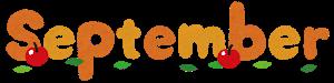 ☆秋の入会金50%オフ&テキストプレゼントキャンペーン☆川崎駅近こども英会話教室